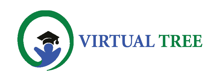 Virtualtree